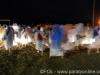 via-crucis-2012-paraty-25