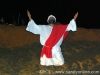 via-crucis-2012-paraty-26