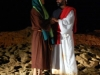 via-crucis-2012-paraty-35