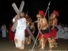 via-crucis-2012-paraty-18
