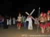 via-crucis-2012-paraty-19