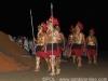 via-crucis-2012-paraty-23