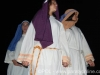 via-crucis-2012-paraty-30
