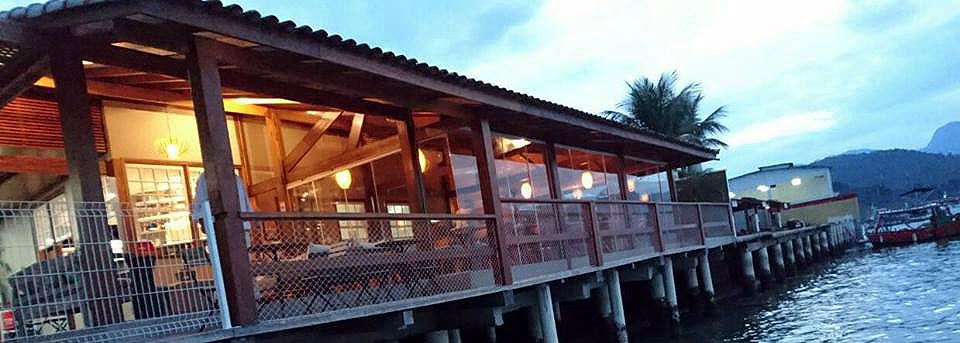 restaurante-paraty-marine-24