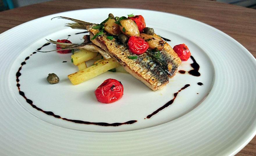 restaurante-paraty-marine-48