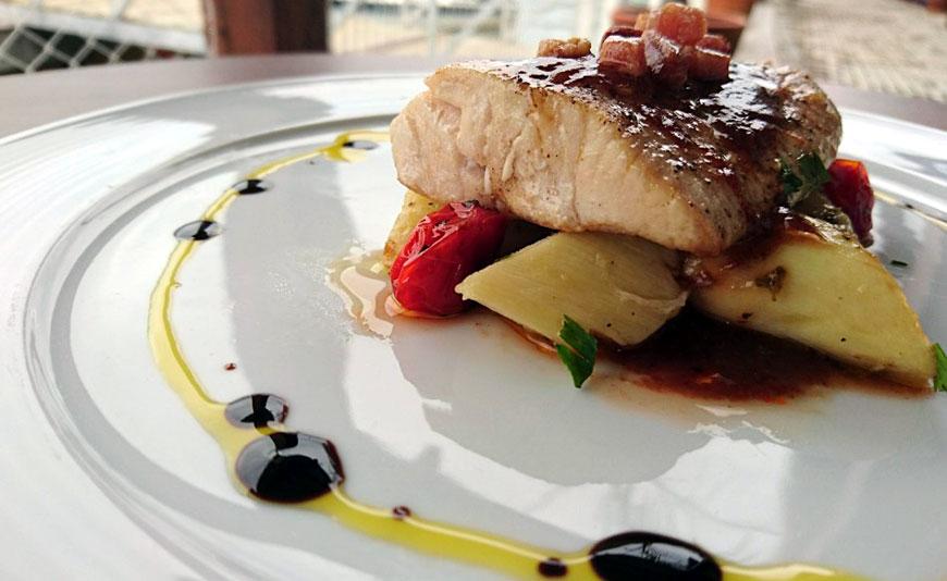 restaurante-paraty-marine-60