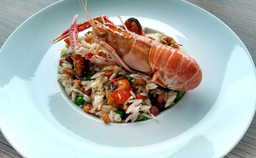 restaurante-paraty-marine-66