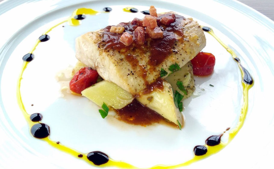 restaurante-paraty-marine-68