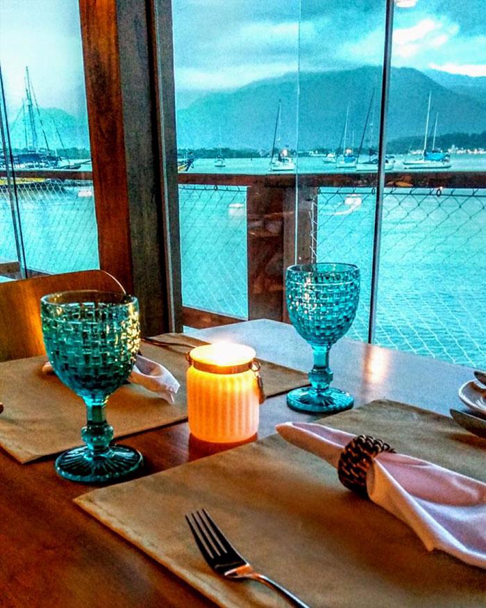 restaurante-paraty-marine-72