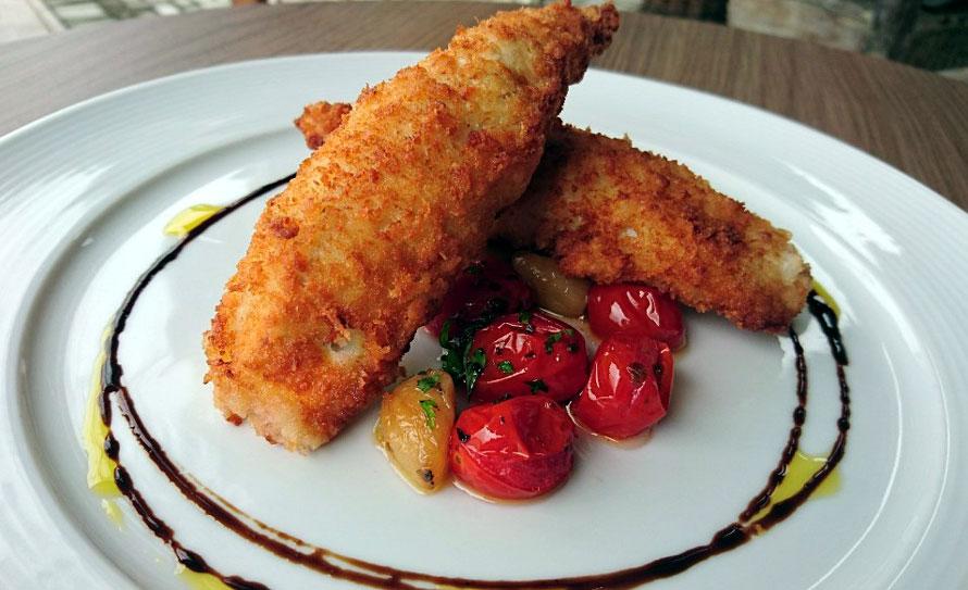 restaurante-paraty-marine-94