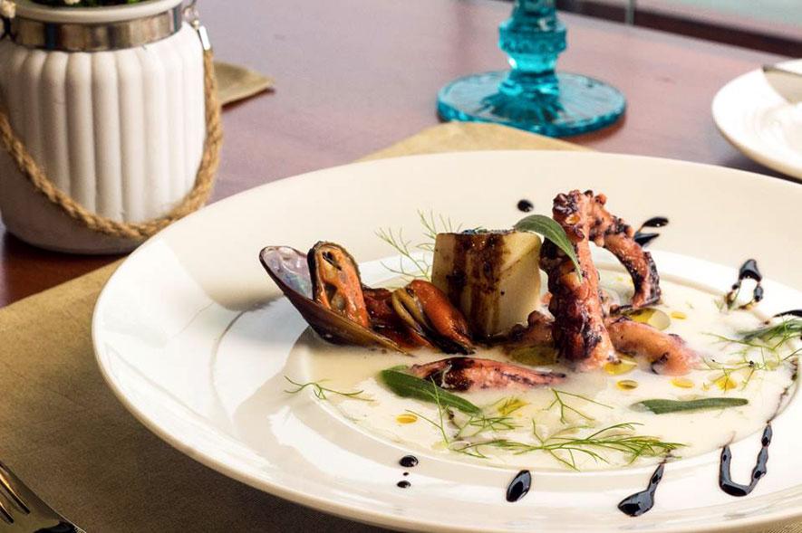 restaurante-paraty-marine-142