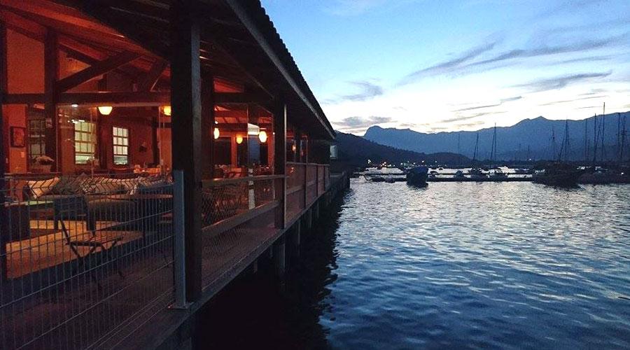 restaurante-paraty-marine-62