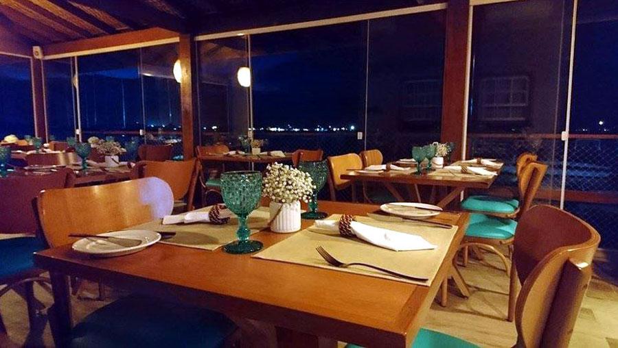 restaurante-paraty-marine-90