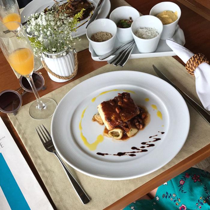 restaurante-paraty-marine-4