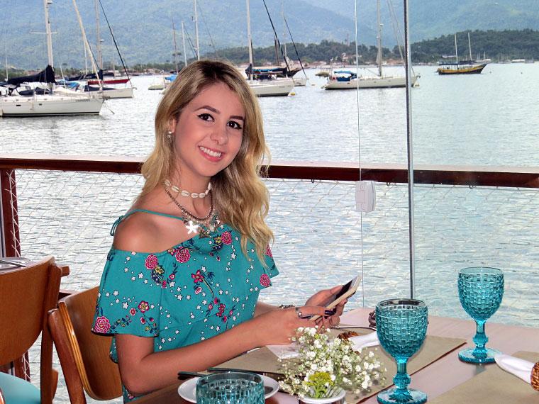 restaurante-paraty-marine
