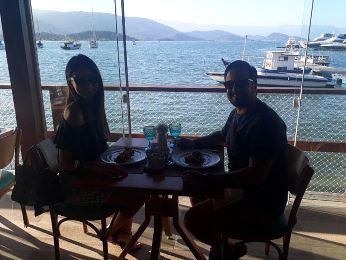 restauranteparatyviamarine1
