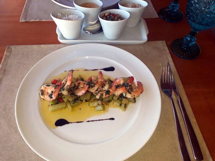 restauranteparatyviamarine3