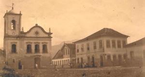 paraty-rio-de-janeiro-346