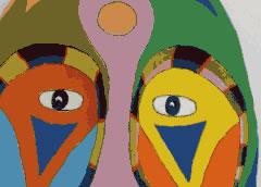 concurso-mascara-paraty