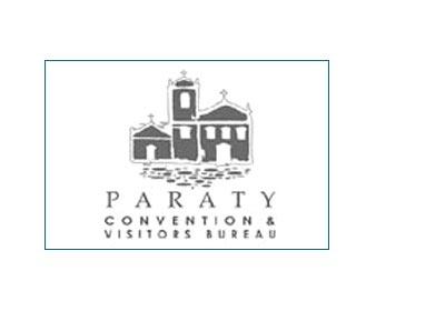 paraty-cvb