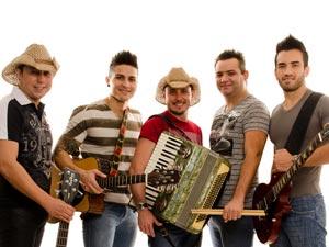 banda-rodeio-paraty-33