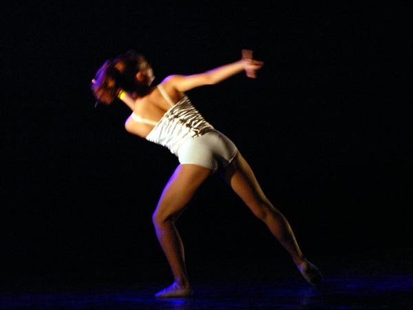 danca-paraty-2013-pol-41