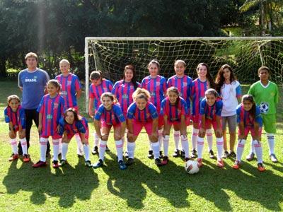 futebol-feminino-cairucu-05