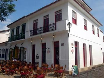restaurantes-paraty-coupe