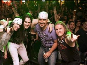 rolls-rock-paraty-33-03
