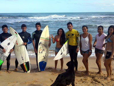 surf-praia-do-sono-paraty-2