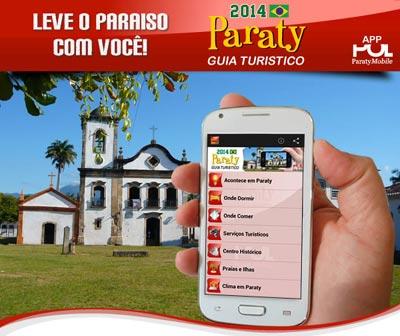 lancamento-app-paraty-02