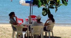 restaurante-catarina-paraty