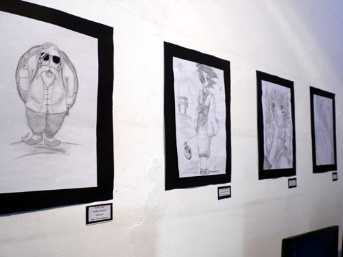 mostra-desenhos-ceic-06