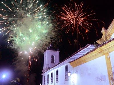 Foto: www.angra-dos-reis-rj.com