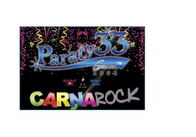 carnaval-2014-em-paraty-33-