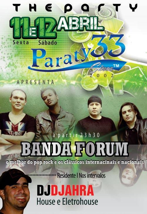 33-forum-abril14-03