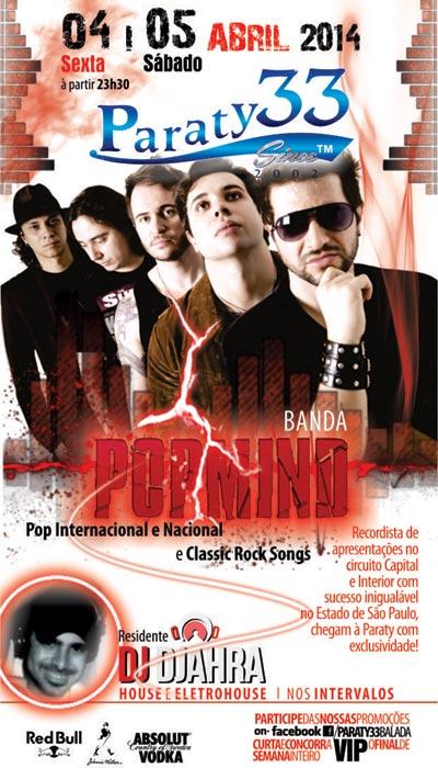 popmind-33-abr14-01