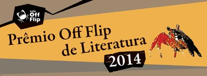 premio-off-flip-2014--