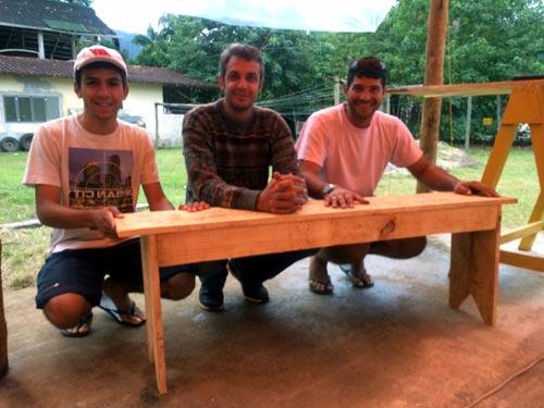 aulas-carpintaria-naval-ac4
