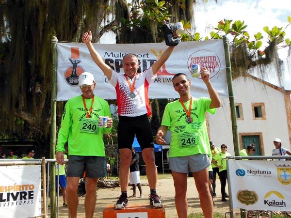 mamangua-trail-run-2014-h3