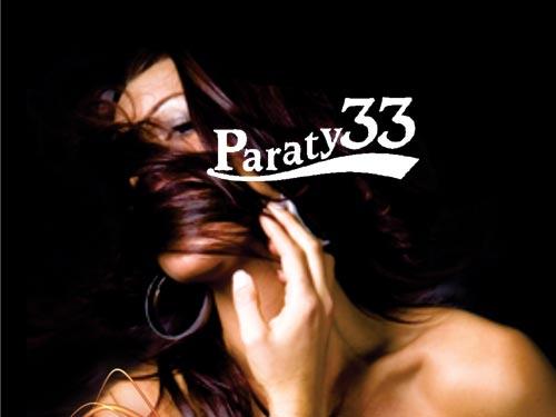 paraty33-mai-14-movinup-