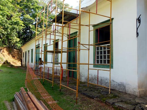 restauracao-museus-paraty-0