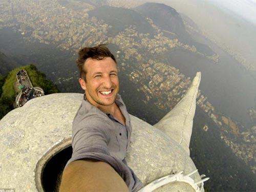 cristo-redentor-rio-selfie