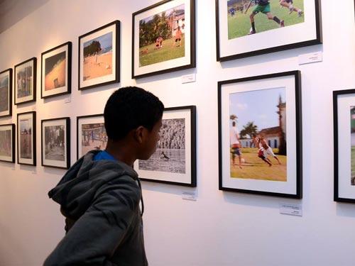 expo-fotografica-paraty