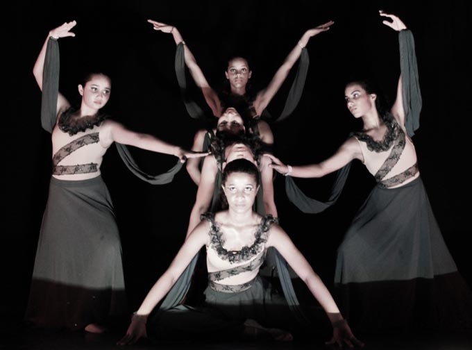 danca-renovar-paraty-67