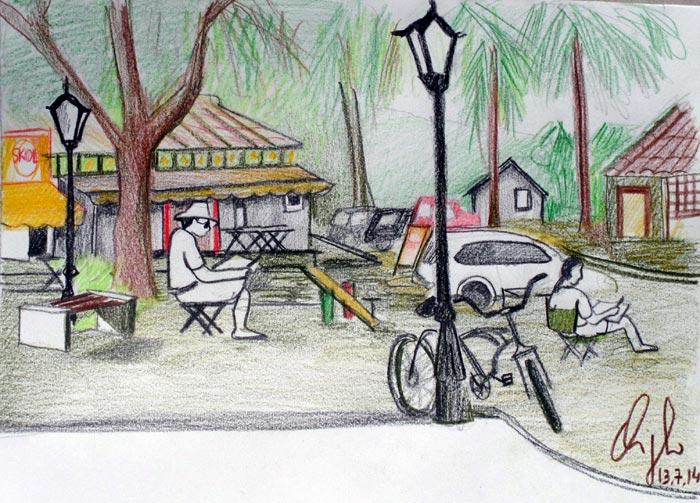 sketchers-paraty-iphan-14