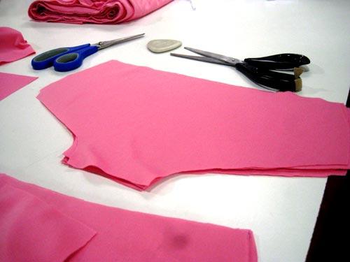 curso-lingerie-paraty-ac-96