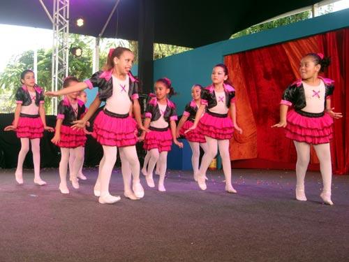 danca-cairucu-flipinha-0988