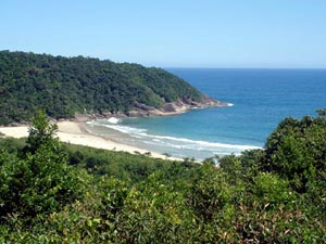 Praia de Martim de Sá