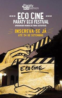 ecocine-paraty-ecofestivalh